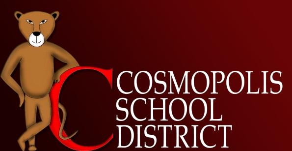 Cosmopolis School
